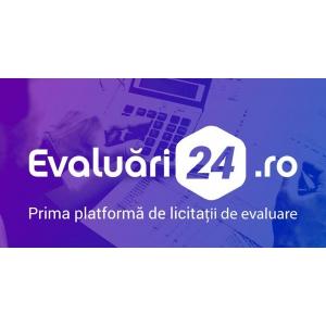 Evaluari24 – cum functioneaza sistemul si aspecte primordiale de cunoscut pentru cei interesati