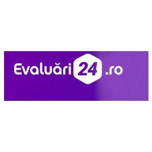 Evaluari 24