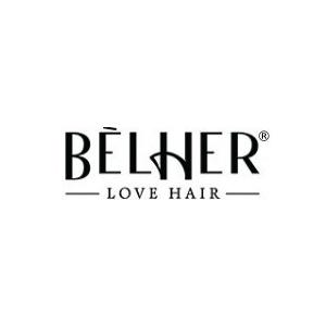 https //beautybar belher ro/. belher.ro