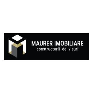 Maurer-Imobiliare