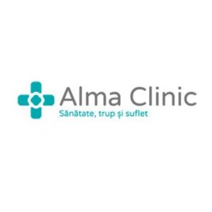 Flebectomia - procedura medicala pentru extirparea venelor varicoase