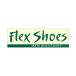 Flex-Shoes
