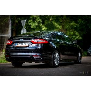 FMN Rent - firma de rent a car din Bucuresti ce dispune de o flota auto diversificata!