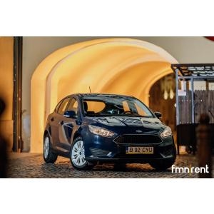 FMN Rent pregateste masina pentru concediul vostru de anul acesta