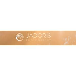 Tehnica Radianta. jadoris.com