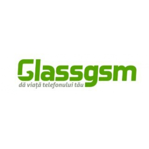 Garantie la orice reparatie – ce recomanda serviciile Glassgsm?