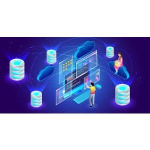 Gazduirea web: servicii complete pentru site-ul tau, de la NetSolution.ro