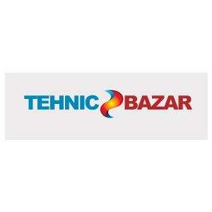 https://www.tehnicbazar.ro/