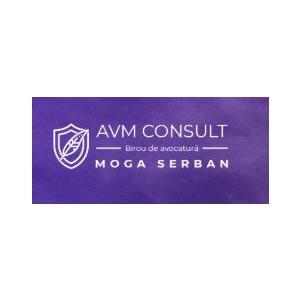 Ghid practic pentru a alege un avocat - recomandari de la specialistii Avmconsult.ro