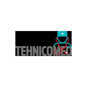 www.tehnicomed.ro