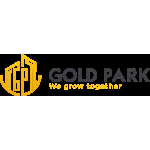 Gold Park - solutii imobiliare si intermediar de tranzactii imobiliare pentru publicul larg