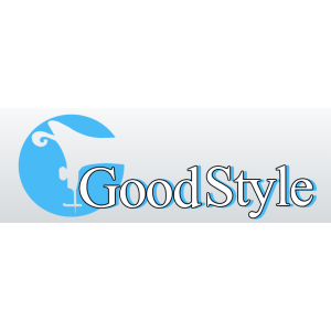 GoodStyle - aparate pentru viitorul industriei textile