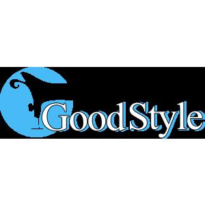 Goodstyle ofera resurele pentru o afacere de succes cu arta broderiei