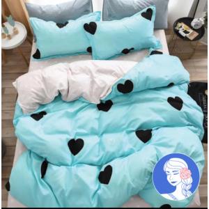 Gospodina Vesela - e-shop cu lenjerii de pat calitate premium