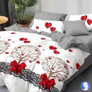 Gospodina Vesela - un site cu textile de calitate