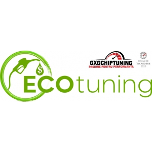 eco tuning gxgtuning.ro