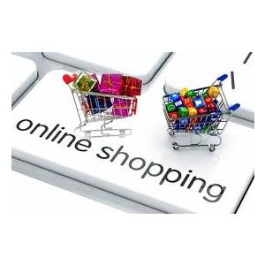 Haine originale online de la B-mall