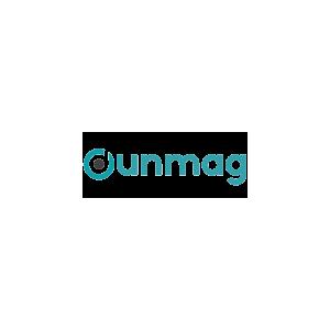 dunmag.ro