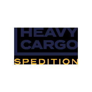 heavy cargo spedition. Heavy Cargo Spedition