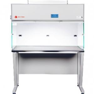 Hota chimica cu filtru de carbune - practica si eficienta pentru laboratoare, de la Precisa