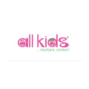 allkids ro. www.allkids.ro