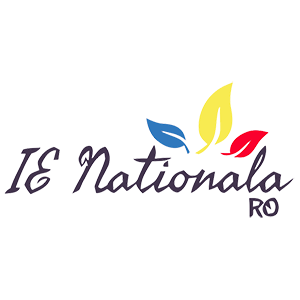 Ie Nationala