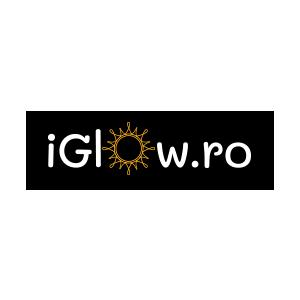 iGlow - alaturi de profesionistii ce detin saloane de hair & beauty