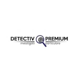 detectivpremium.ro