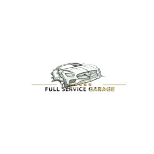 Importanta unui service auto specializat