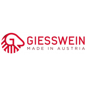In sezonul rece, ne amintim de articolele din lana – Giesswein propune lana merino