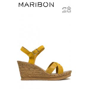 Incaltaminte Maribon - calitate si confort