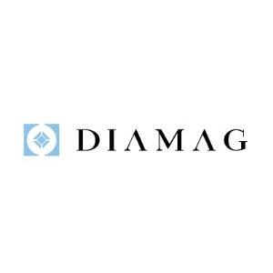Inelul de logodna si recomandarile specialistilor Diamag