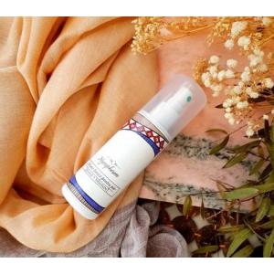 Ingrijirea parului cu produse cosmetice naturale de la Nympheum