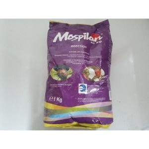 mospilan insecticid. nuoricum.ro