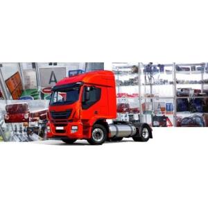 anvelope camioane. Truck Shop Miltech