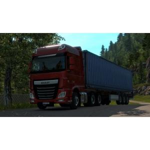 Intretinerea camioanelor – sfaturi si produse de la truck shop-ul Miltech