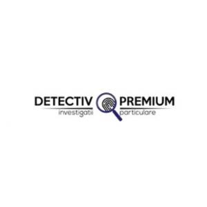 Investigatiile private oferite de Detectiv Premium - de mare folos in sfera business