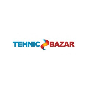 https //www tehnicbazar ro/. www.tehnicbazar.ro
