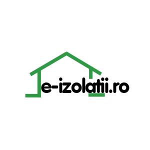 polistiren. http://www.e-izolatii.ro/