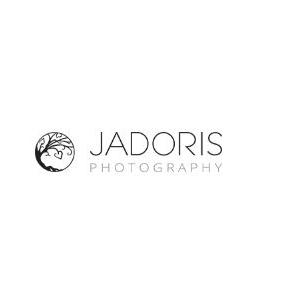 Jadoris lanseaza invitatia la sedinte foto pentru familii