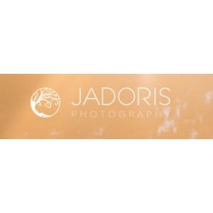 Jadoris – sau povestea unui album de nunta de vis