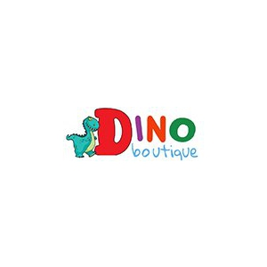 dinoboutique.ro