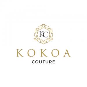 articole vestimentare. Kokoa-Couture