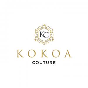 stocuri. Kokoa-Couture