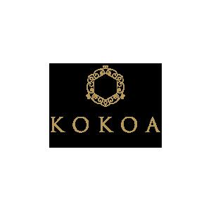 Kokoa –Couture, sursa de haine en-gros cu accent pe designuri atractive