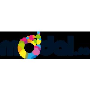 modal.ro