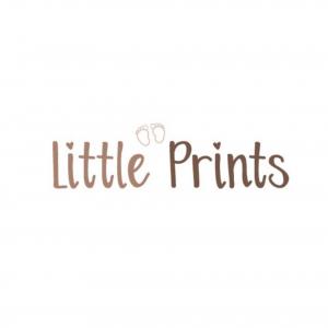 Little Prints - produse premium pentru bebelusul tau