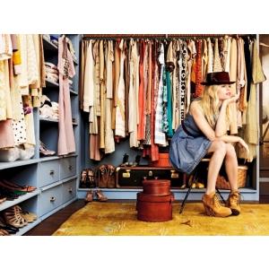 Magazinele second hand – un mod de a cumpara haine cu intelepciune