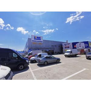 Magazinul Noi.ro aduce avantaje pe piata retailerilor