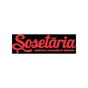 Magazinul online Sosetaria, primul magazin cu o gama larga de ciorapi, dresuri si sosete